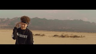 Phora God Official Music Video