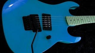 Video E Minor Metal Guitar Backing Track pt 3 Key of Em 160 bpm download MP3, 3GP, MP4, WEBM, AVI, FLV Juli 2018