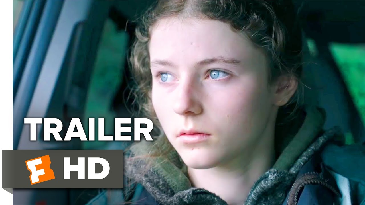 Best Movies So Far 2018 Potential Oscar Films, Reviewed