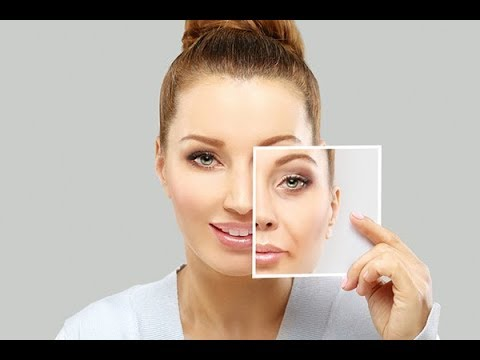 home-remedies-for-removing-facial-lines-:-herbal-remedies