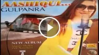 Gul Panra Pashto New Song 2014   Meena Na Kawom   Aashiqi Gul Panra New   Tune pk   Copy 2