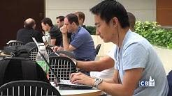 U.S. News & World Report MBA rankings (3/12/13)