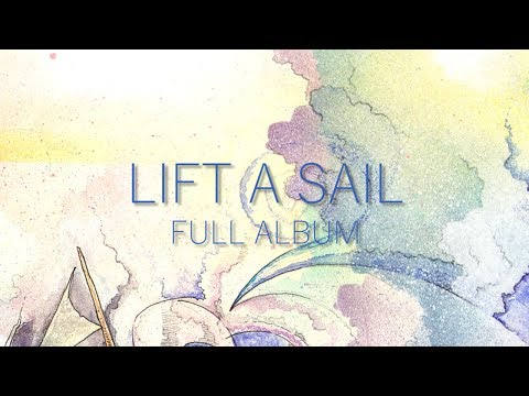 Yellowcard - Lift a Sail (FULL ALBUM)