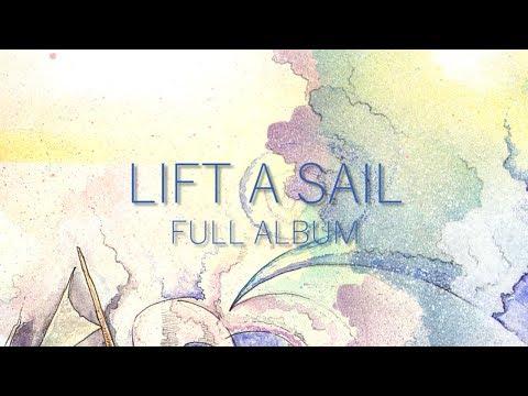 Yellowcard - Lift a Sail (FULL ALBUM)