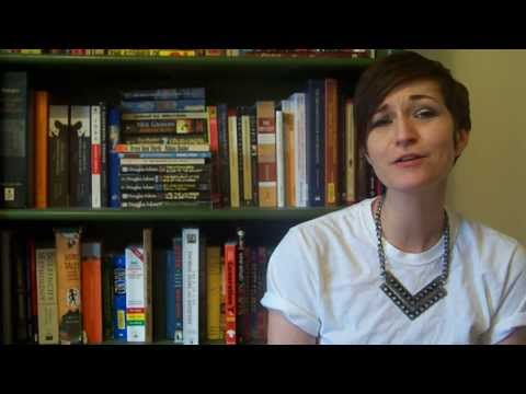 Favorite Debut Novels: Mary Miller, Sylvia Plath, Margaret Atwood