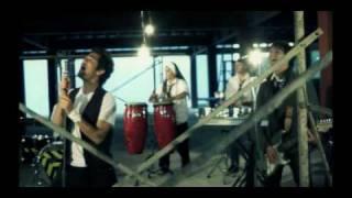 Percance feat VM Latino - Gira El Mundo