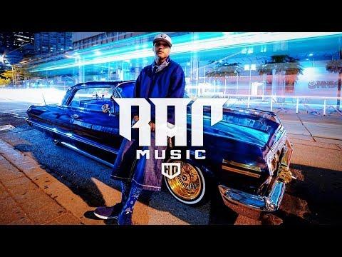 The Notorious B I G Big L Keep It Gangsta Too Feat Method Man