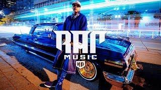 The Notorious B.i.g. Big L Keep It Gangsta Too feat. Method Man.mp3