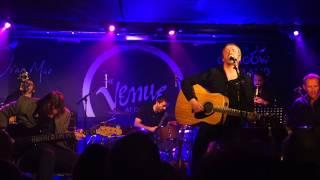 I am Kloot - These Days are Mine - Glasgow 12-Feb-2013