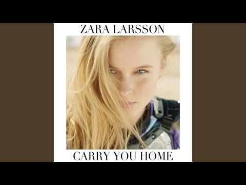 Carry You Home