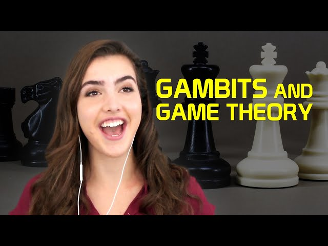 StarTalk Sports Edition Podcast: Gambits and Game Theory with Neil deGrasse Tyson