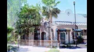Southwestern Home Design