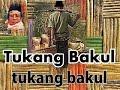 Kisah Tukang Bakul  Bahasa Sunda Oleh KH Balap Alias KH Moch Arief Soleh