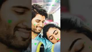 New Trending Love Romantic Malayalam Watsapp Full Screen Status