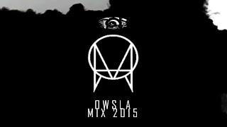 Nightfonix ¦ OWSLA Mix 2015