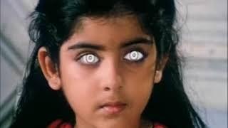 Индийский фильм ужасов 70х годов