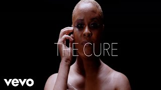 Latice Crawford - The Cure (Official Music Video)