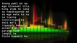 Repeat youtube video Curse One - Magpakailanman (Prod. by JE Beats) Clear Version