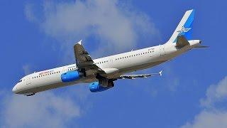 Секунды до катастрофы — Крушение самолета в Чикаго (Документальные фильмы, передачи HD)