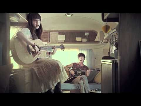 JUNIEL(주니엘) - 바보 (With 정용화 Of CNBLUE) M/V