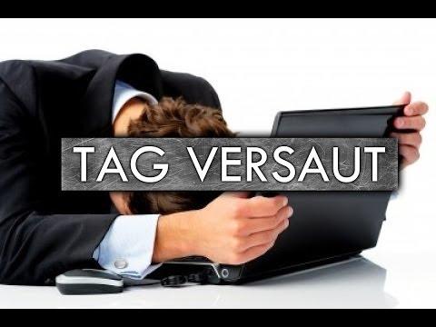 GamerMusik Tag Versaut By Execute