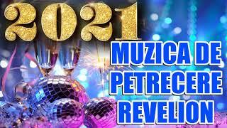 Download Muzica de Petrecere 2021 Colaj muzica de Revelion Sarbe 2021 , Hore 2021 , Etno 2021 , Manele 2021