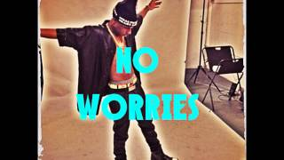 *SOLD* No Worries | Speaker Knockerz x Chief Keef Style Turn Up Beat | Free DL