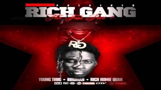 Rich Gang Beat It Up ft Young Thug Rich Homie Quan - Beat It Up Rich Gang Tha Tour.mp3