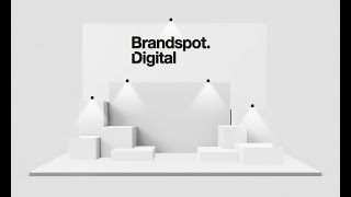 Brandspot.Digital - Das Spotlight für Brands