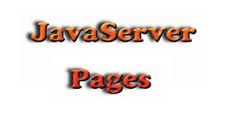 JavaServer pages: Скриплеты, урок 4!