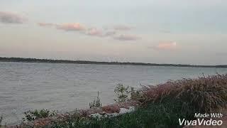 Weekend gateway near Kolkata - Hotel Sonar Bangla - Taki on India Bangladesh Border - on Ichhamati River.