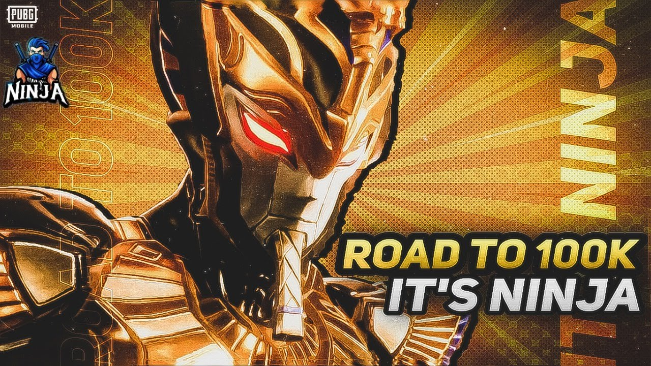 🔴Mi intlo Phone undha..?? Road to 100K   Its Ninja Pubg Emulator Live[Telugu/Hindi]-[12-08-2020]