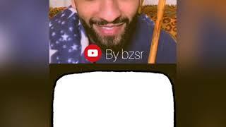 ملهم بصوت بنت + مرتني الدنيا