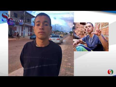 SEGURANÇA E CIDADANIA - ESPECIAL 53 Dias sem homicídio em PLANALTINA   GO