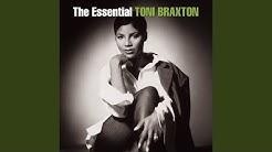 Download how could an angel break my heart toni braxton mp3 free.