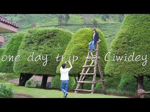 one-day-trip-to-ciwidey-bandung-indonesia