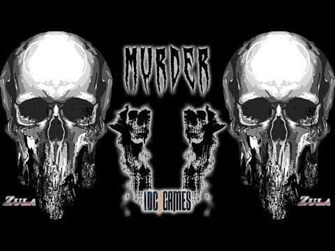 [Zula Europe] - Murder