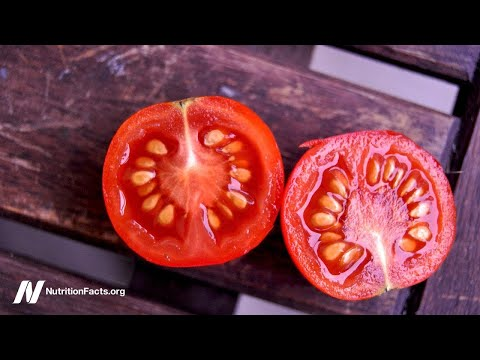 Best Food for Periodontal Disease and Gingivitis