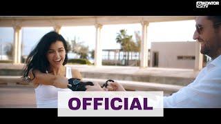 The Hitmen - H๐w I Wish (Club Mix) (Official Video HD)