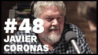 El Sentido De La Birra - #48 Javier Coronas