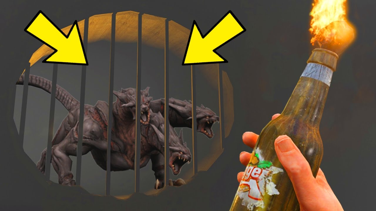 Download GTA 5 ONLINE - THINGS YOU DON'T KNOW ABOUT THE SECRET SEWER MONSTER IN GTA 5 (GTA 5  Easter Eggs)