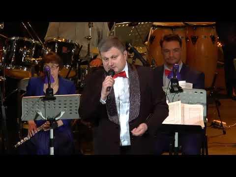 """Музыкальная программа """"Израиль Шалом!"""" (29.04.2018)"""