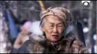 El poblamiento de América por Beringia