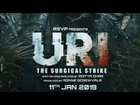 uri-surgical-strike-movie-trailer