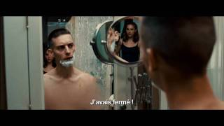 BROTHERS - Bande-annonce