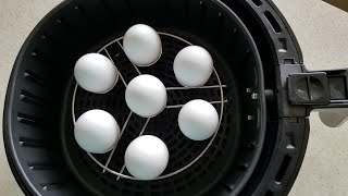 how to make harboiled eggs
