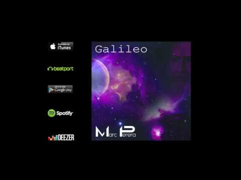 Marc Perera - Galileo (Radio edit)