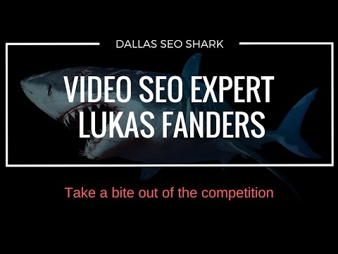 Video SEO Expert - 1-844-600-5660 - Youtube SEO Expert
