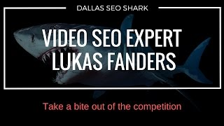 Video SEO Expert - Video SEO Company - Youtube SEO Expert