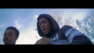 """Peezy Longway x Ramo - """"From The Trenches"""" (Official Music Video 